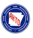 Arkansas State Highway and Transportation Department.